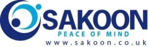 Islamic Counselling Sakoon